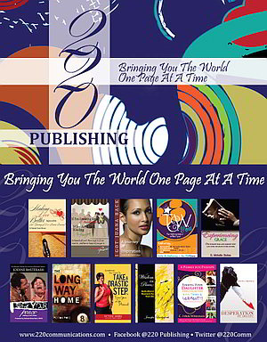 220 author book covers